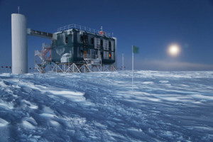 IceCube_Neutrino_Observatory
